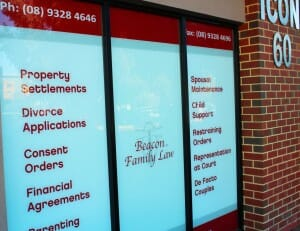 Beacon Family Law Firm Perth