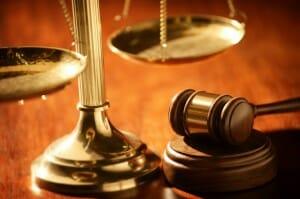 Divorce Law WA