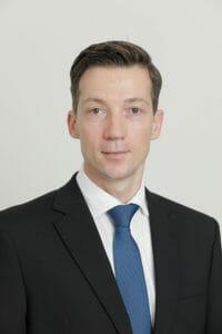 Clive Klicker