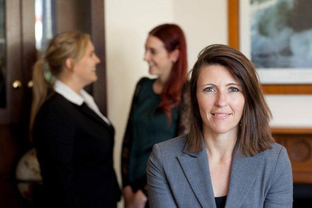 Beacon Family Lawyers Perth