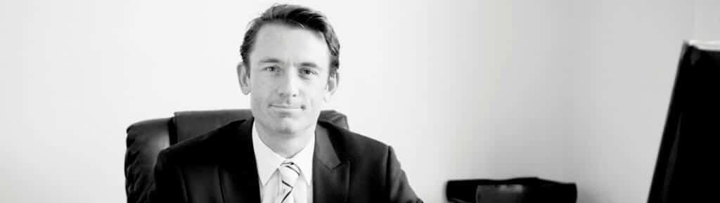 Dirk Klicker Beacon Family Lawyer Perth