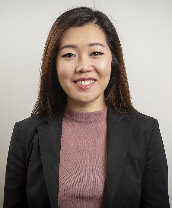 Catherine Wong Divorce Lawyers Perth Family Lawyers 9 April 2020