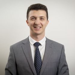 Mitchell Fox-Harding Family Lawyer 280721