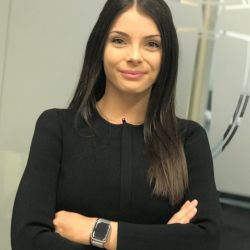 Shannon O'Connor Family Lawyer Perth