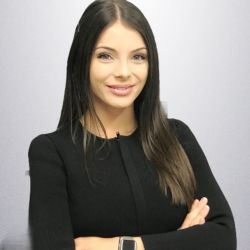 Photo of Shannon O'Connor Family Lawyer