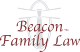 Beacon Family Law