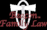 Beacon Family Law